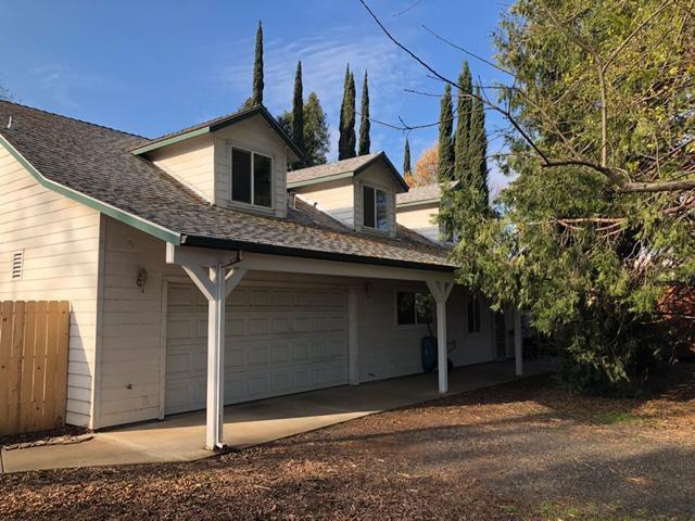 1721 Chico River Rd, Chico, CA 95928