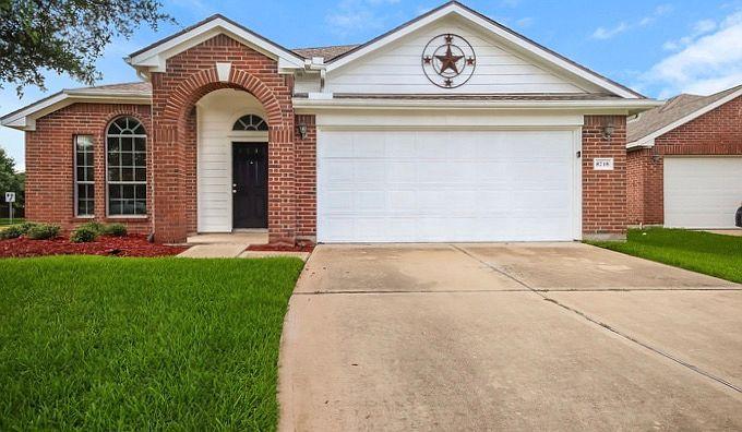 8714 Cataldo Ct, Houston, TX 77040