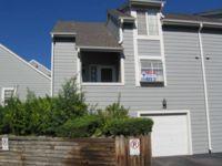 13510 E Evans Ave, Aurora, CO 80014