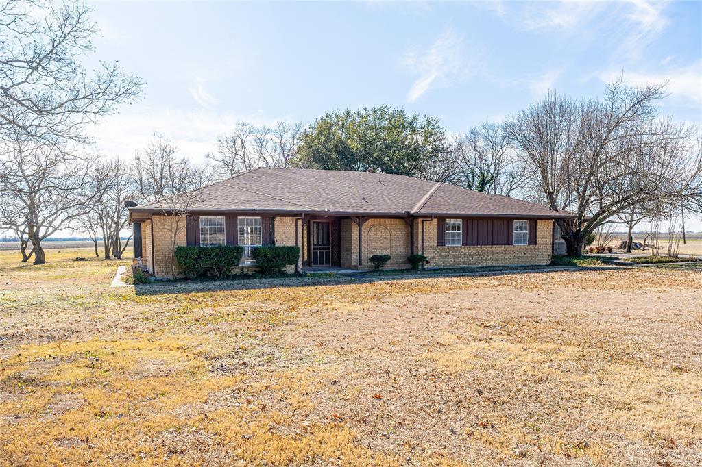 100 Dubb Ln, Red Oak, TX 75154