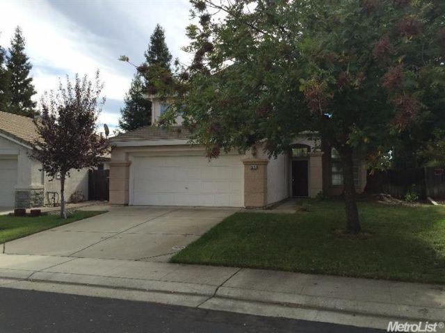 1515 Alyssum Way, Roseville, CA 95747