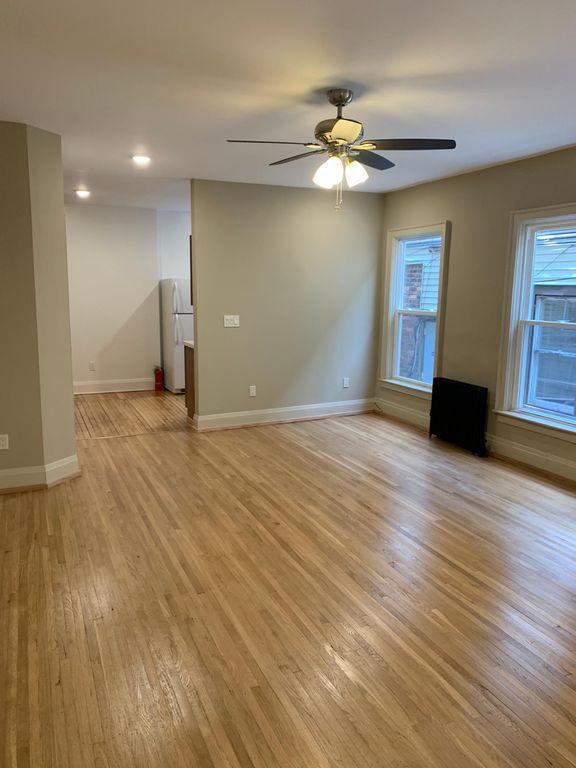 828 Elmwood Ave #2, Buffalo, NY 14222