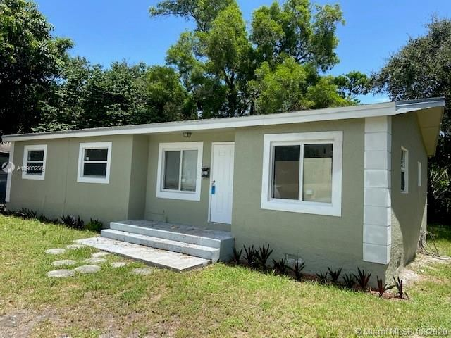 2440 NW 31st Ave, Fort Lauderdale, FL 33311