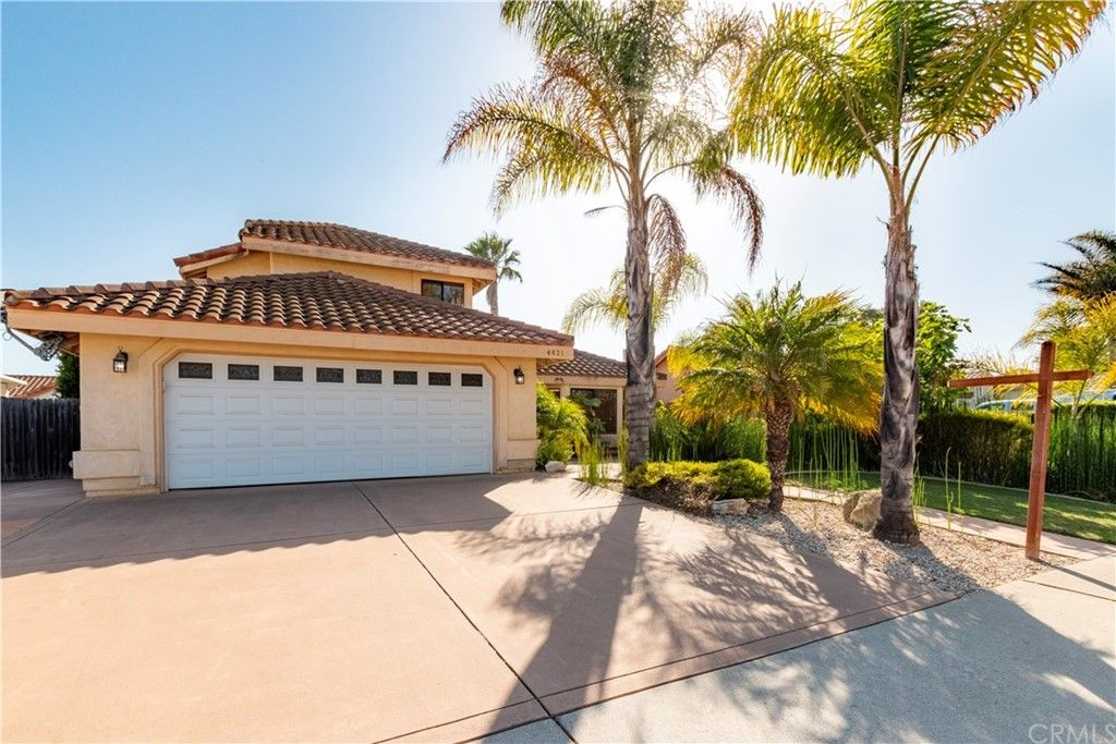 4621 Woodmere Rd, Santa Maria, CA 93455
