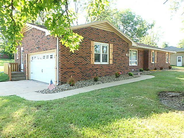 708 N Baltimore St, Kirksville, MO 63501