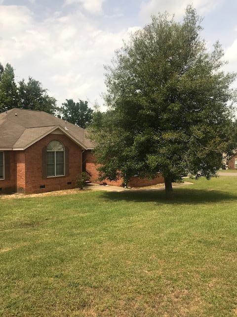 2102 Southlake Pkwy, Augusta, GA 30906