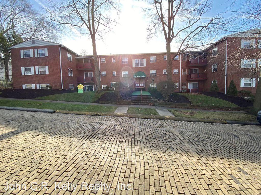 360 Maryland Ave, Oakmont, PA 15139
