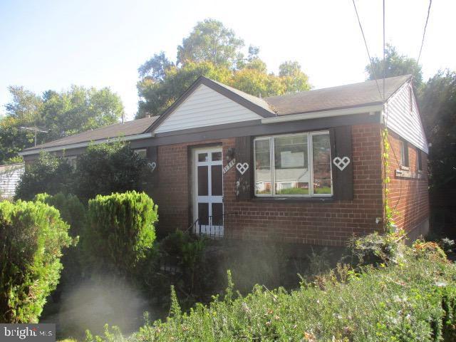11316 Schuylkill Rd, Rockville, MD 20852