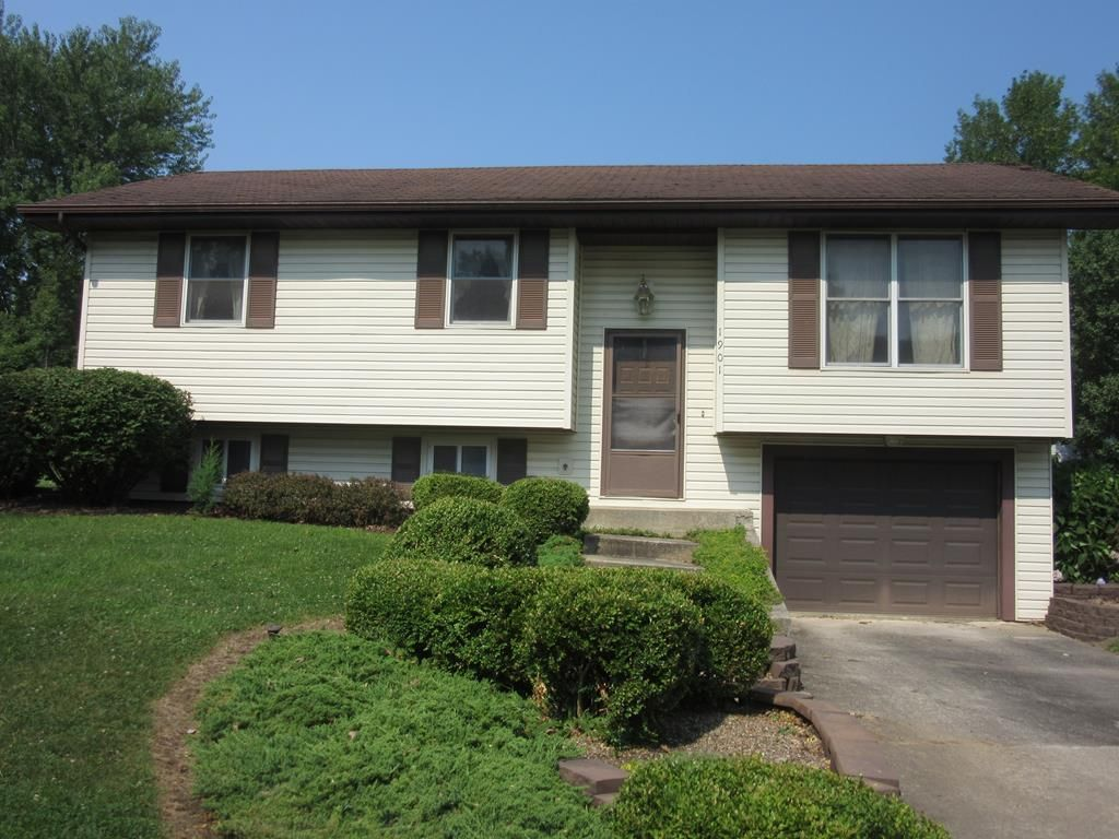1901 Canvasback Dr, Kirksville, MO 63501