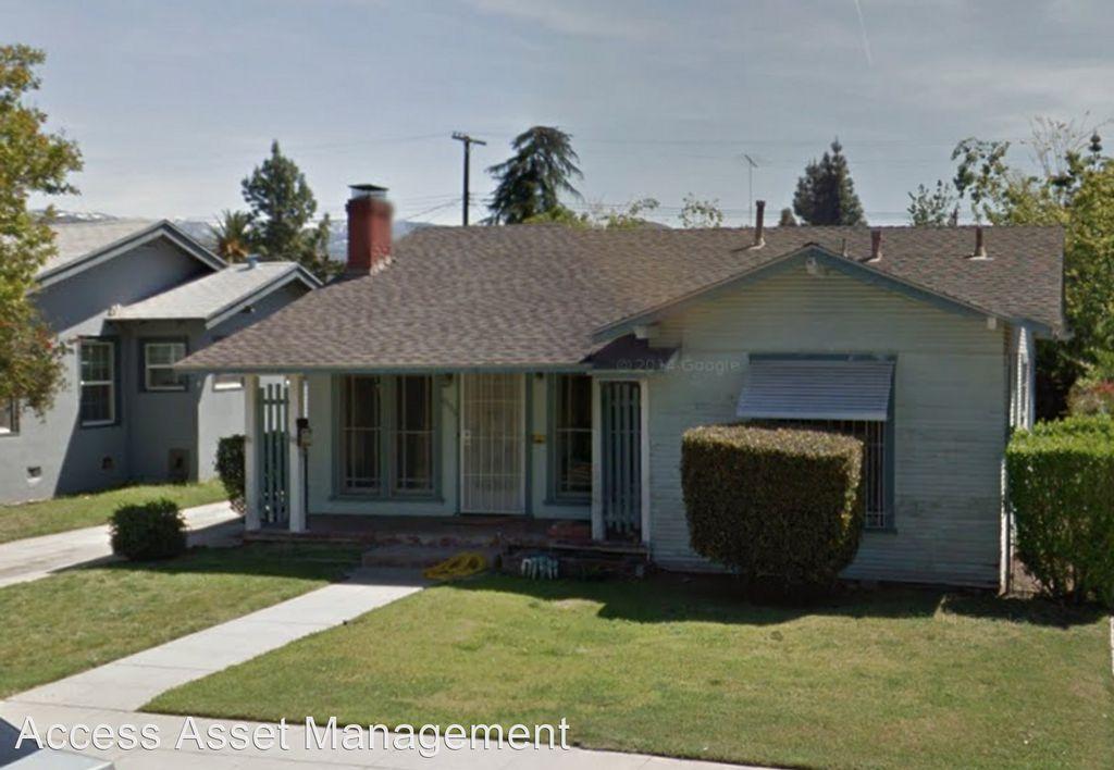 2829 N Pershing Ave, San Bernardino, CA 92405