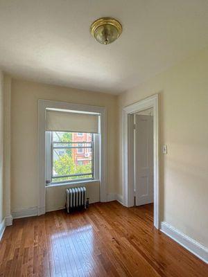 141 Montague St #5, Brooklyn, NY 11201