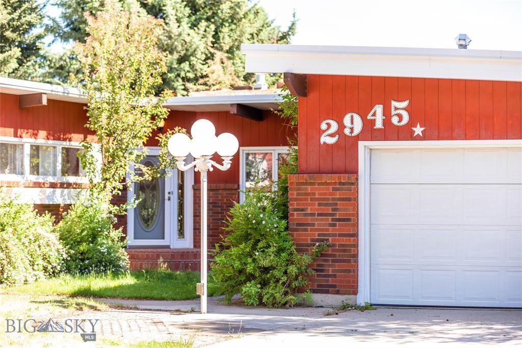 2945 Burke Ln, Butte, MT 59701
