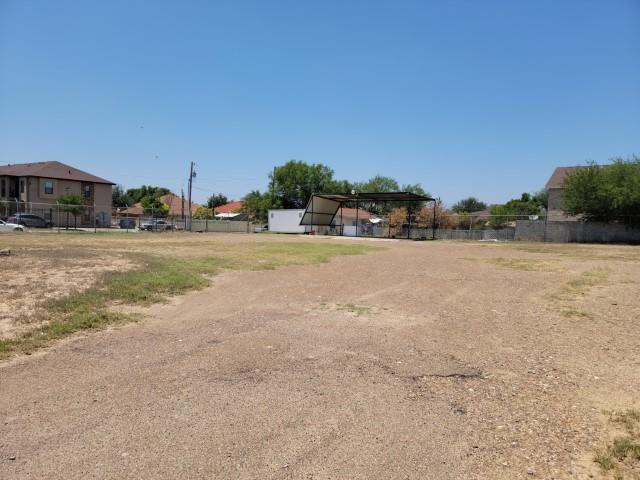 1102 E Bustamante St, Laredo, TX 78041