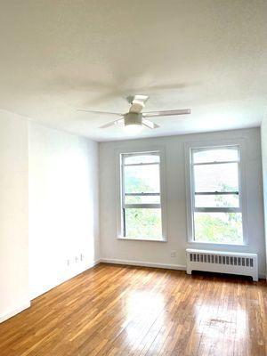 106 Hicks St #3A, Brooklyn, NY 11201