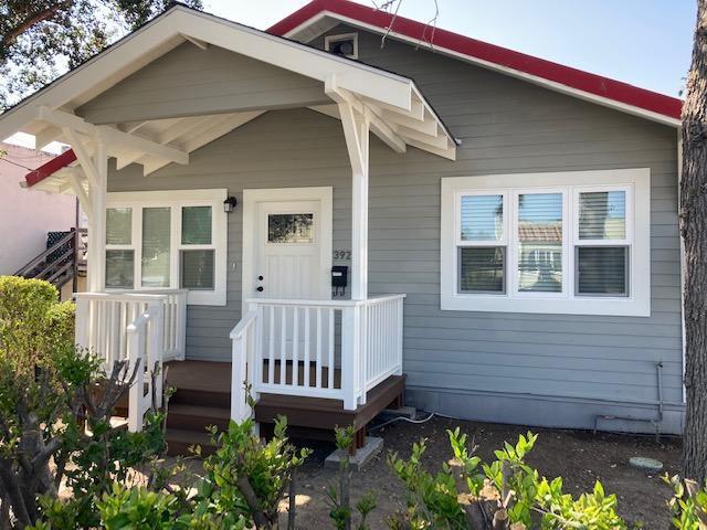 392 Pismo St, San Luis Obispo, CA 93401