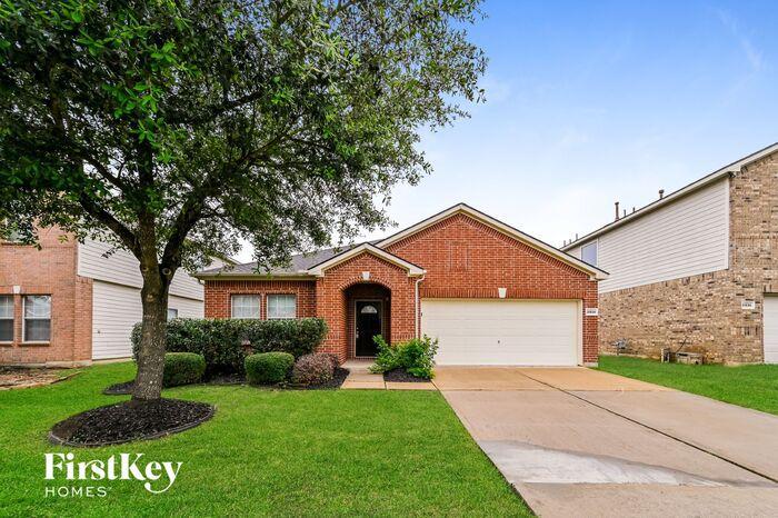 21534 Amesbury Meadow Ln, Spring, TX 77379