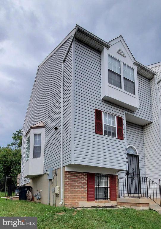 1308 Gabes Pl, Hyattsville, MD 20785