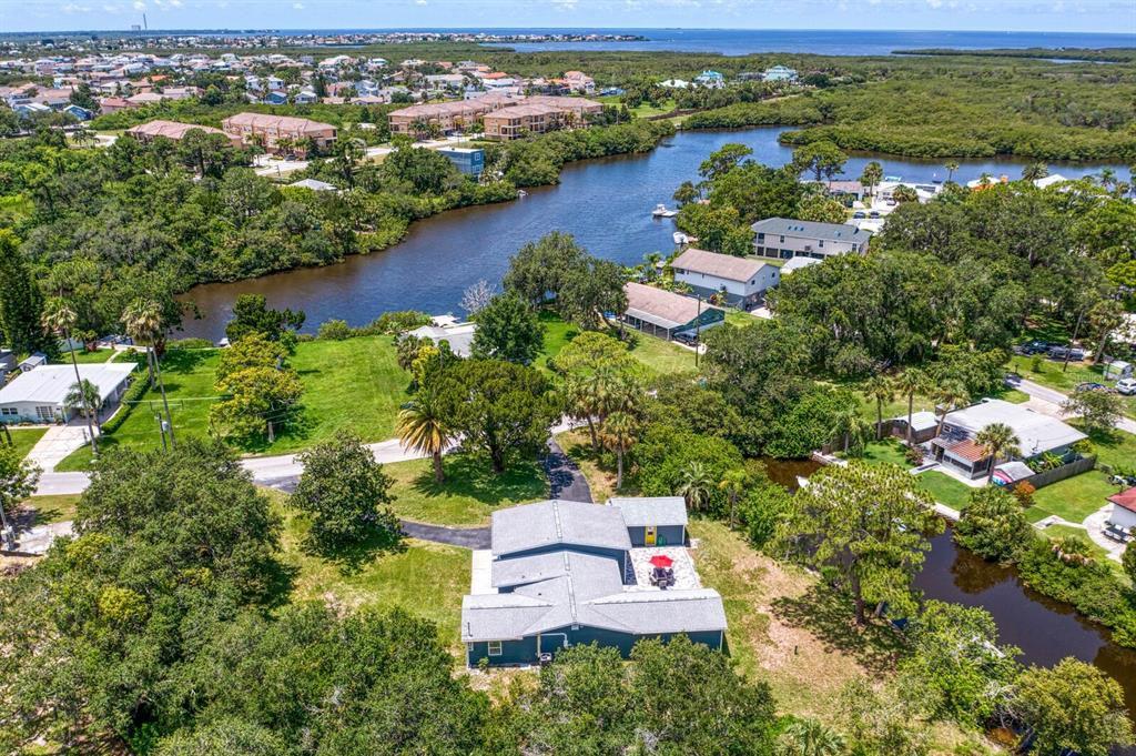 4703 Heavens Way, New Port Richey, FL 34652