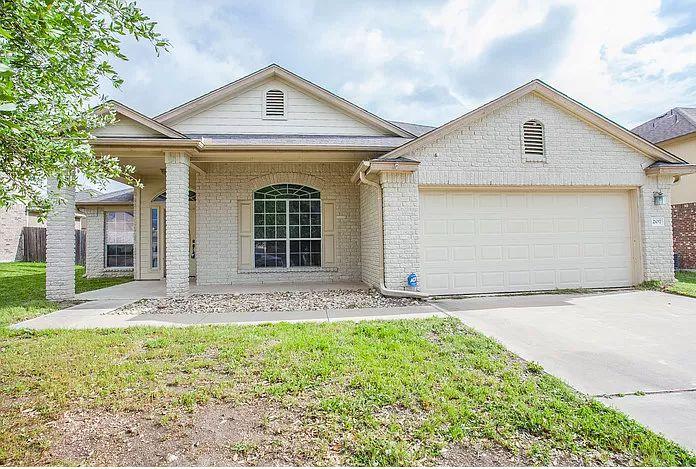 207 Lottie Ln, Harker Heights, TX 76548