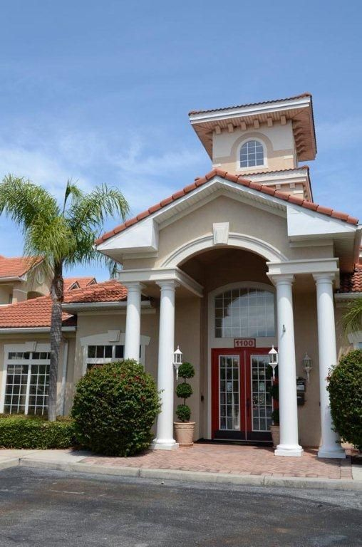 1100 S Missouri Ave, Clearwater, FL 33756