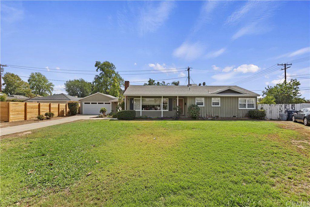 3594 Timothy Way, Riverside, CA 92506