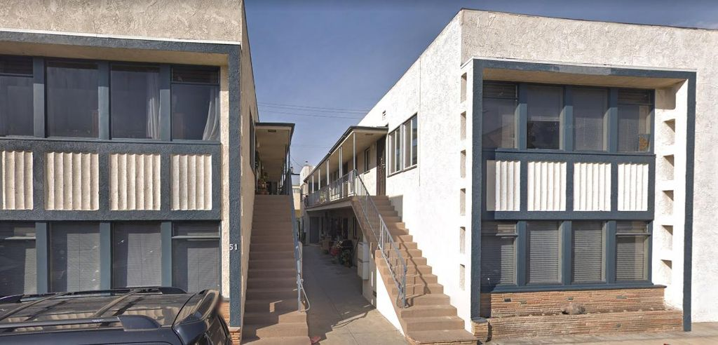55 Ximeno Ave #A, Long Beach, CA 90803