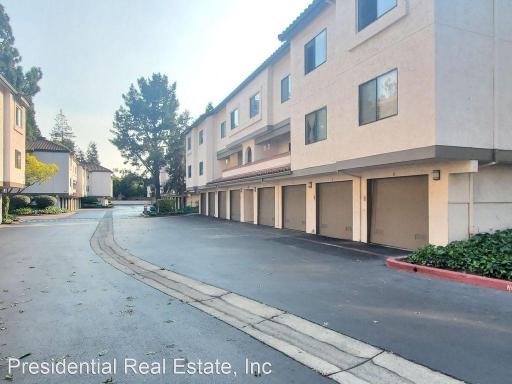 715 San Conrado Ter #8, Sunnyvale, CA 94085