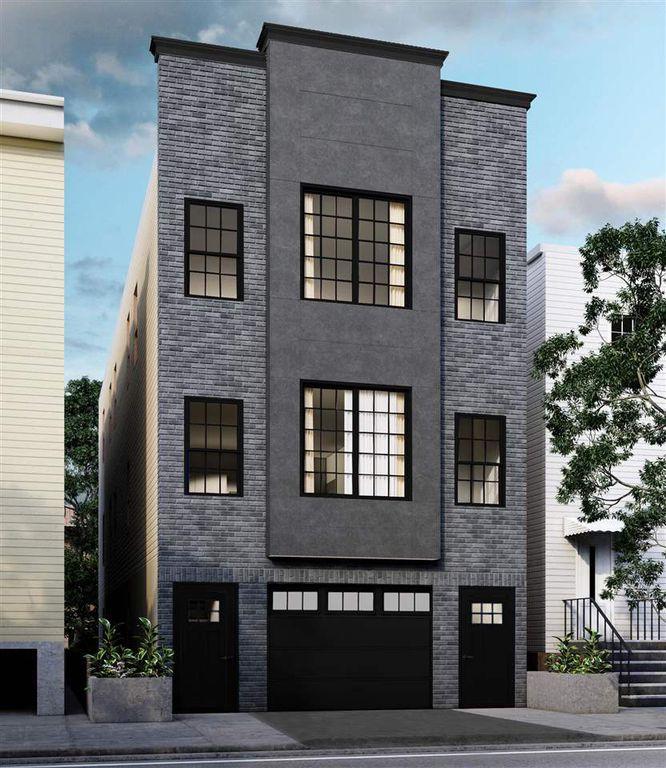 07307 Real Estate & Homes For Sale | Trulia