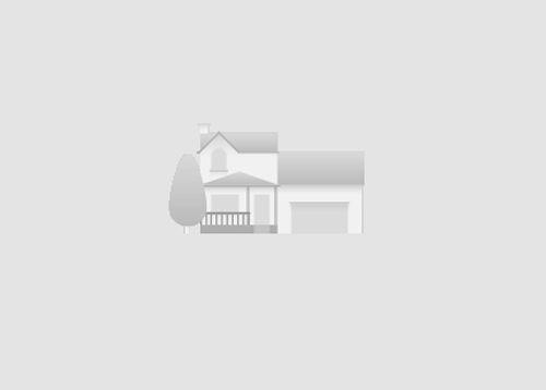 4118 Mainsail Cir, Missouri City, TX 77459