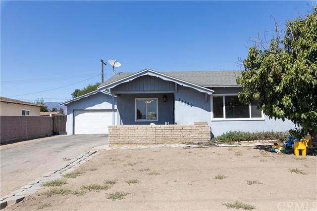 25520 E 6th St, San Bernardino, CA 92410