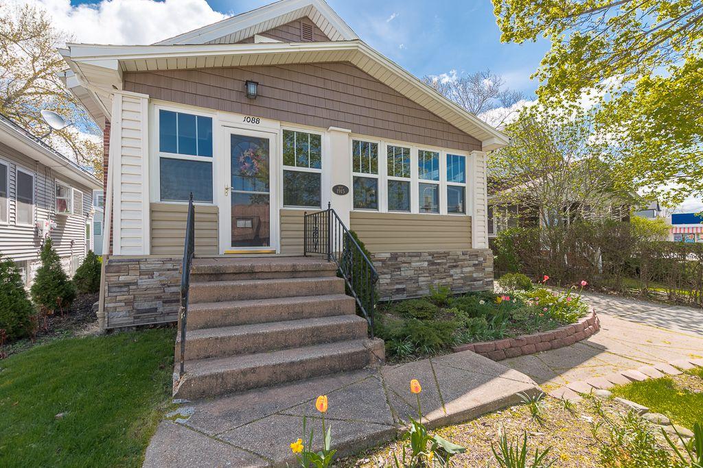 1088 Abbott Rd, Buffalo, NY 14220