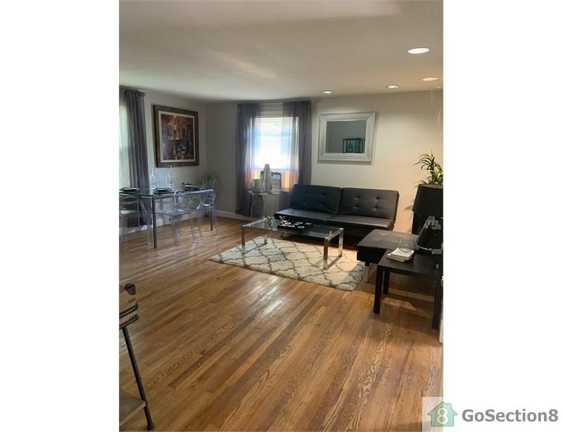 501 Milford Mill Rd #1, Pikesville, MD 21208