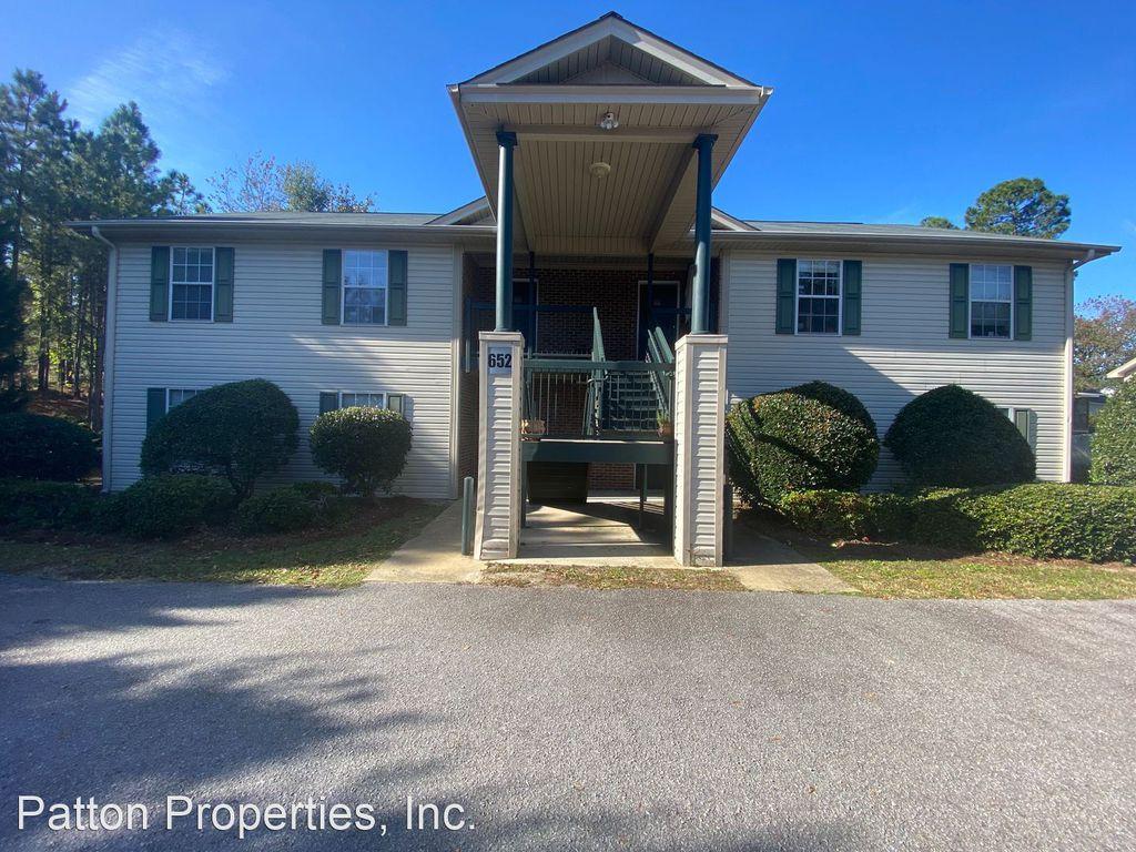652 Old Orangeburg Rd #9164154, Lexington, SC 29073