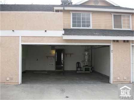 12235 Pine St #2, Norwalk, CA 90650