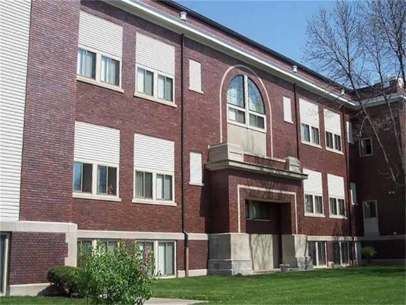 240 S Main St, West Milton, OH 45383