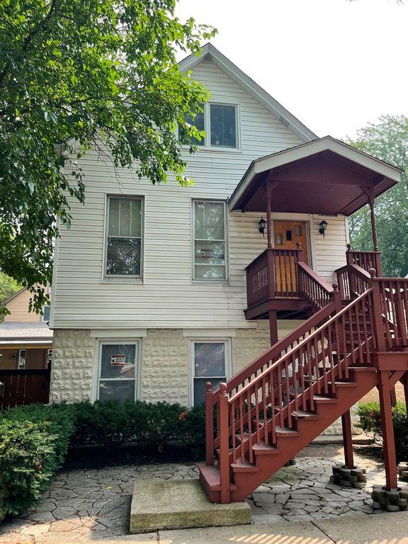 1505 Kenilworth Ave #2, Berwyn, IL 60402