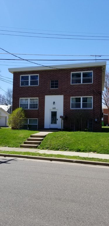 115 Hillcrest Ave NW #4, North Canton, OH 44720