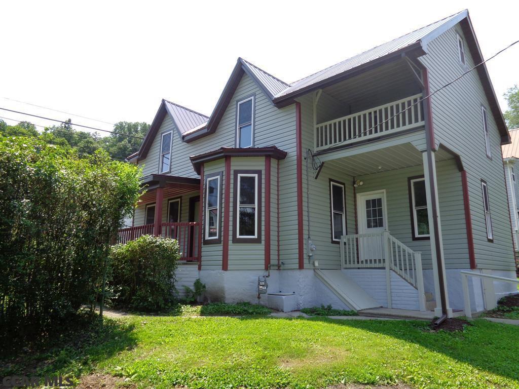 719 Willowbank St, Bellefonte, PA 16823