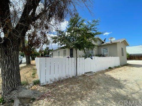 625 River Rd, San Miguel, CA 93451