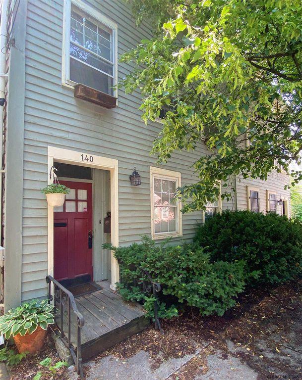 140-142 Jefferson St, Albany, NY 12202