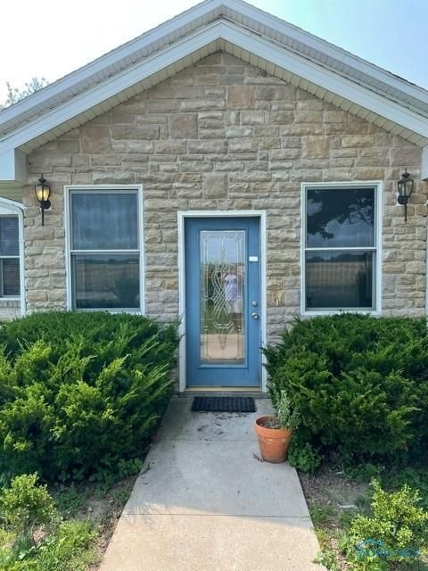 15110 County Road 197, Mount Blanchard, OH 45867