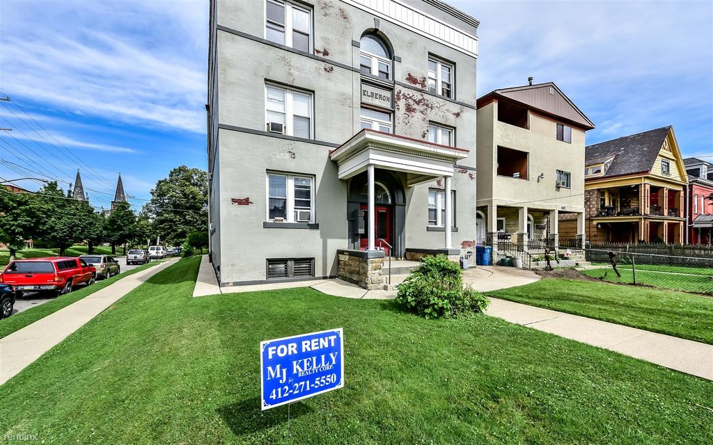 5110 Friendship Ave #2, Pittsburgh, PA 15224