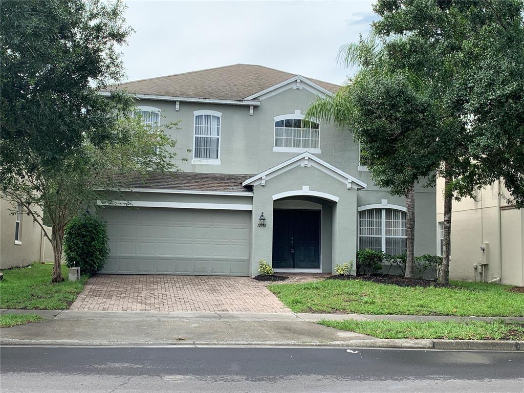 12756 Moss Park Ridge Dr, Orlando, FL 32832