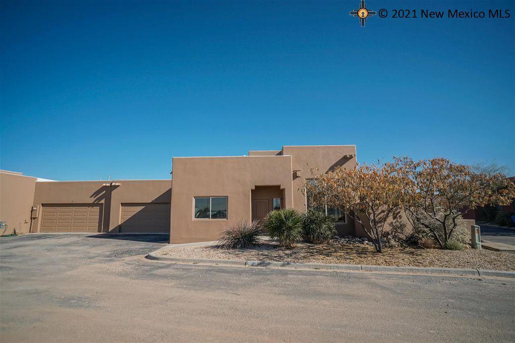 Calle De Ninos, Las Cruces, NM 88005
