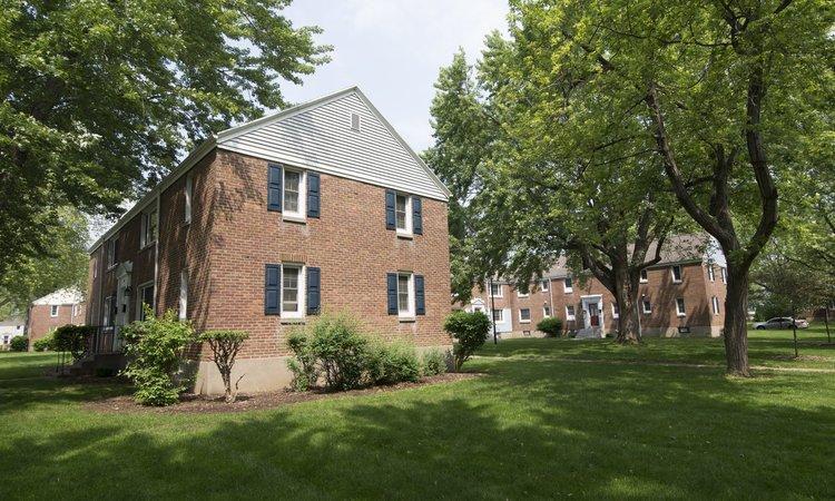 14 Ramona Park, Rochester, NY 14615
