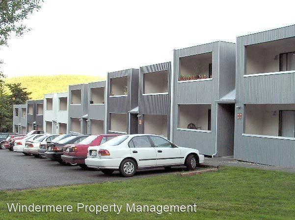 3000 Bill McDonald Pkwy #1, Bellingham, WA 98225