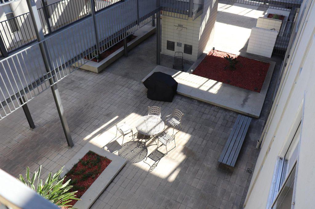 1155 E Del Mar Blvd, Pasadena, CA 91106
