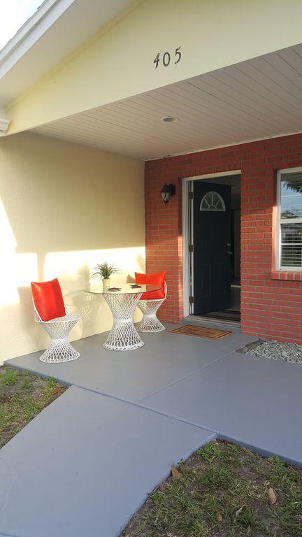 405 Crown Blvd, Melbourne, FL 32901