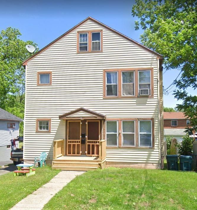 16 Pittsford St, Rochester, NY 14615