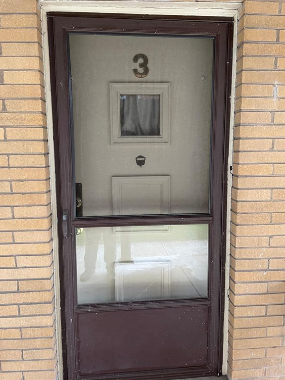 7213 W Division St #3, River Forest, IL 60305